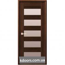 Двери Бронкс