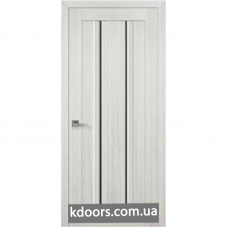 Двери Верона С1
