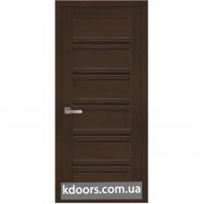 Двери Виченца С1