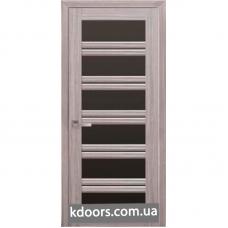 Двери Виченца С2