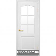 Двери Симпли В