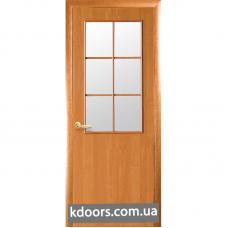 Двери Колори B