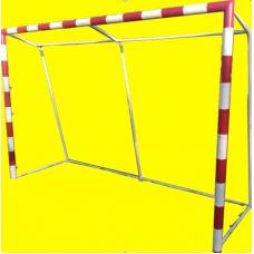 Ворота футбольные для мини поля