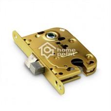 Межкомнатный механизм APECS 6000-G