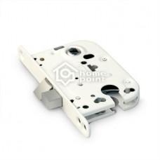 Межкомнатный механизм APECS 6000-W
