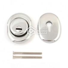 Броненакладка дверная APECS Protector Pro 50/27-DP-CR