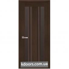 Двери Верона С2
