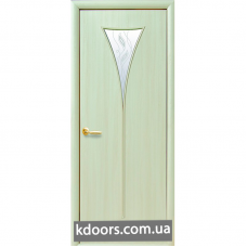 Двери Бора