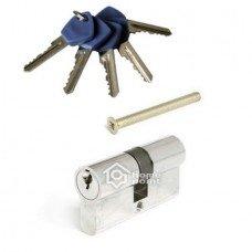 Цилиндр дверной APECS EC-110-NI