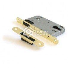 Межкомнатный механизм APECS 5300-M-G магнитный